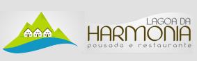Lagoa da Harmonia - Pousada e Restaurante